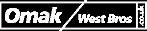 Omak West Bros Hygiene solutions belfast